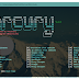 Mercury - A Hacking Tool Used To Collect Information And Use The Information To Further Hurt The Target