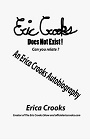 http://www.officialericcrooks.com/