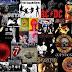 VA - Rock de Todos los Tiempos 60s, 70s, 80s y 90s [MEGA] [2CDs]