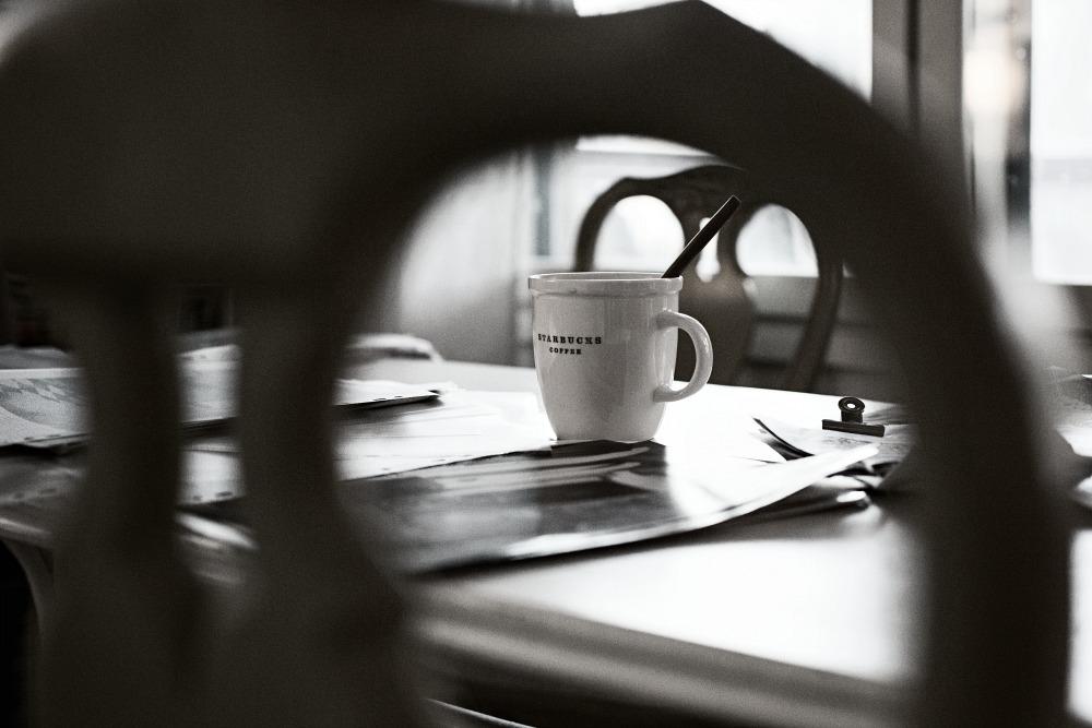 Valokuvaus, photography, Frida Steiner, Visualaddict, Visuals of life, Frida S Visuals, valokuvaaja, mietelause, elämä, aito,