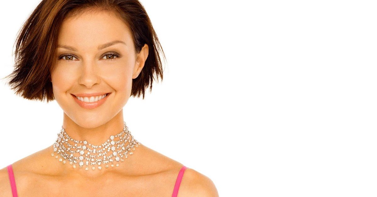 Free Animated 3d Wallpaper Hot Ashley Judd S Wallpapers World Amazing Wallpapers