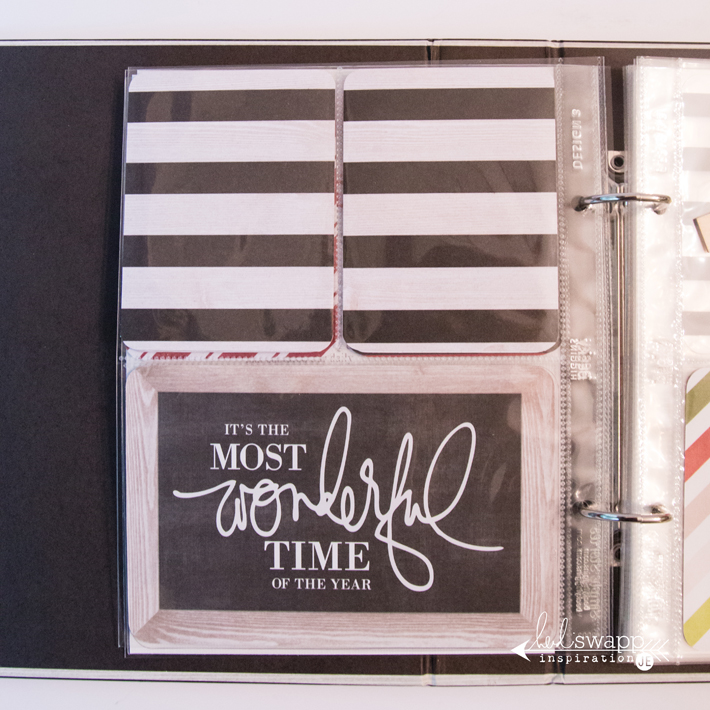 5 ways to make documenting the busiest time of year easier by @createoften for @heidiswapp
