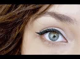 Beau Institute Of Permanent Makeup Please Say No To Cat Eye Tails
