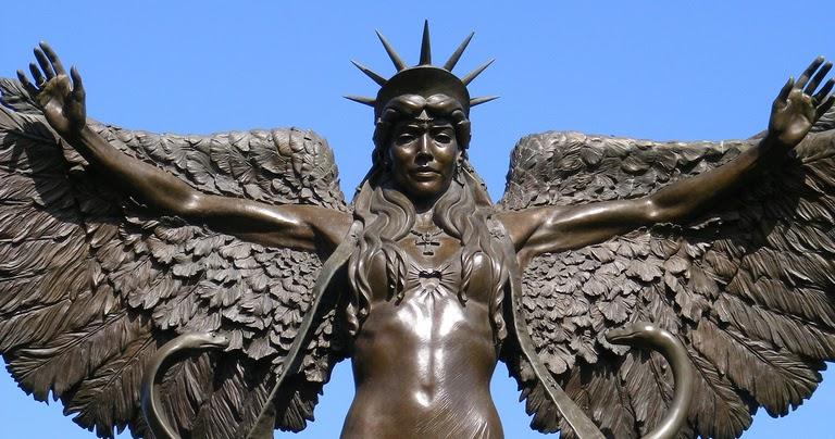 astral light u0026 39 s cloning center experiences  goddess aphrodite