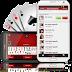 iWin 445 Android - Tải iWin 445 miễn phí về điện thoại