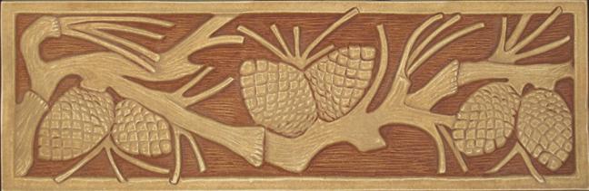 pratt and larson tile