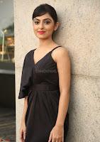 Pooja New Telugu Actress ~  Exclusive 15.jpg