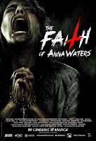 The Faith of Anna Waters (2016) online y gratis