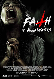 Image result for faith of anna waters poster