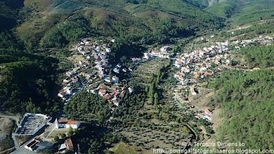 Almaceda