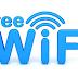 இலவச Wi-Fi சேவையை விரிவுபடுத்தும் நடவடிக்கை ஆரம்பம்..!