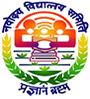 Jawahar_Navodaya_Vidyalaya_JNV _Admit_Card_Hall Ticket_Download