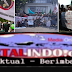 Diduga Kasus Korupsi Mandek, AMPAK Demo Polda Sulsel