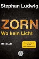 https://www.lovelybooks.de/autor/Stephan-Ludwig/Zorn-Wo-kein-Licht-1048893632-w/rezension/1053318238/
