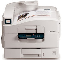 Xerox Phaser 7400 Printer Driver