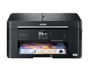 brother-mfc-j5320dw-driver-printer