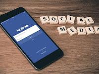 Cari Informasi Lowongan Kerja di Grup Loker Facebook