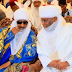 2019 Presidency: Details Of Meeting Between Emir Sanusi, Atiku Emerges