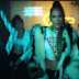 Video | Jennifer Lopez Ft. Wisin - Amor, Amor, Amor (HD) | Watch/Download