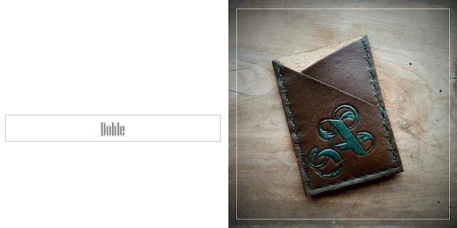 tarjeteros-cuero-personalizados-hombres-iniciales-grabados-logos.jpg