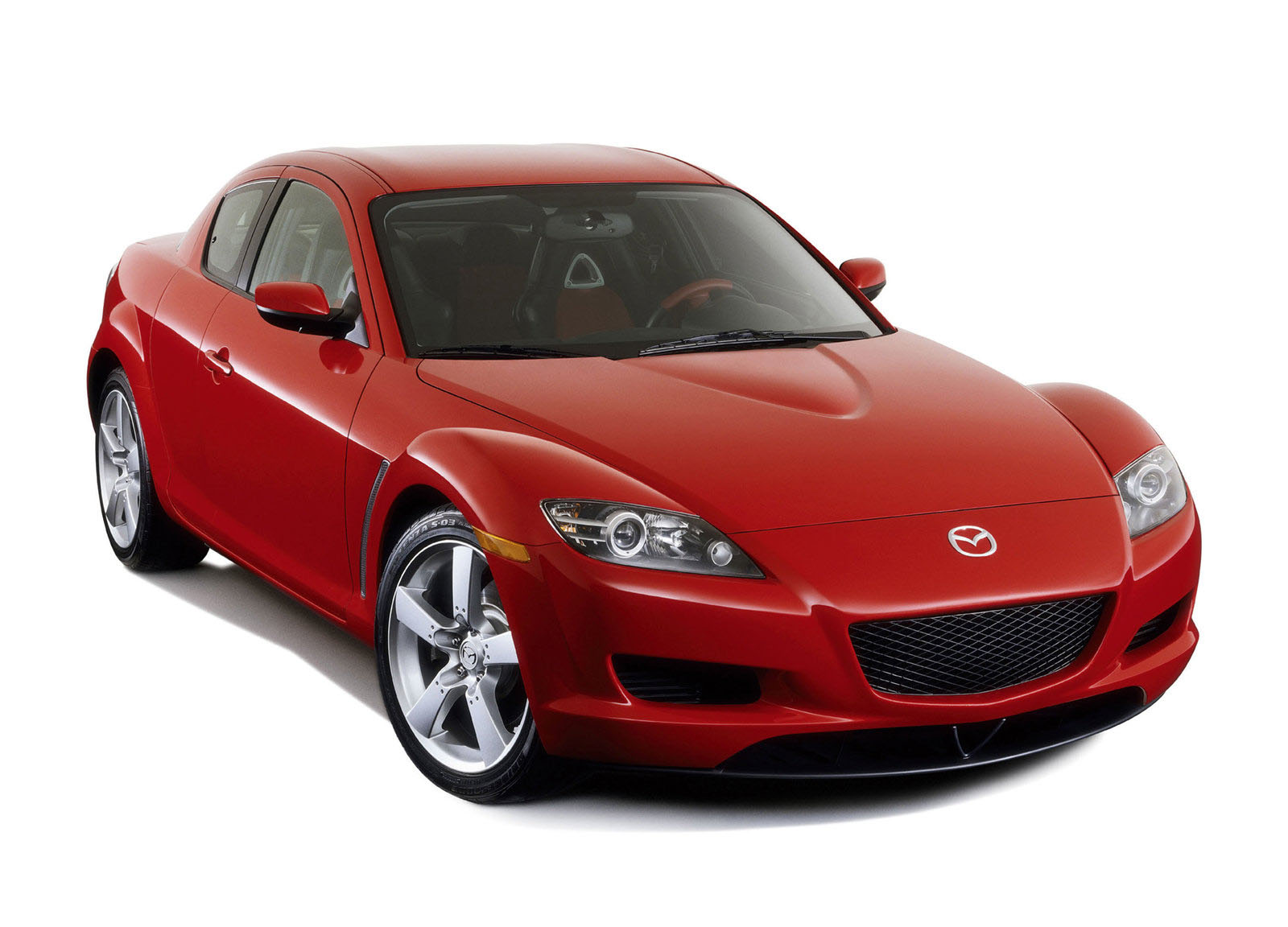 mazda recalls almost all rx 8s in the us over possible fuel leak. Black Bedroom Furniture Sets. Home Design Ideas