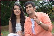 Aakathaayi Movie Opening-thumbnail-14
