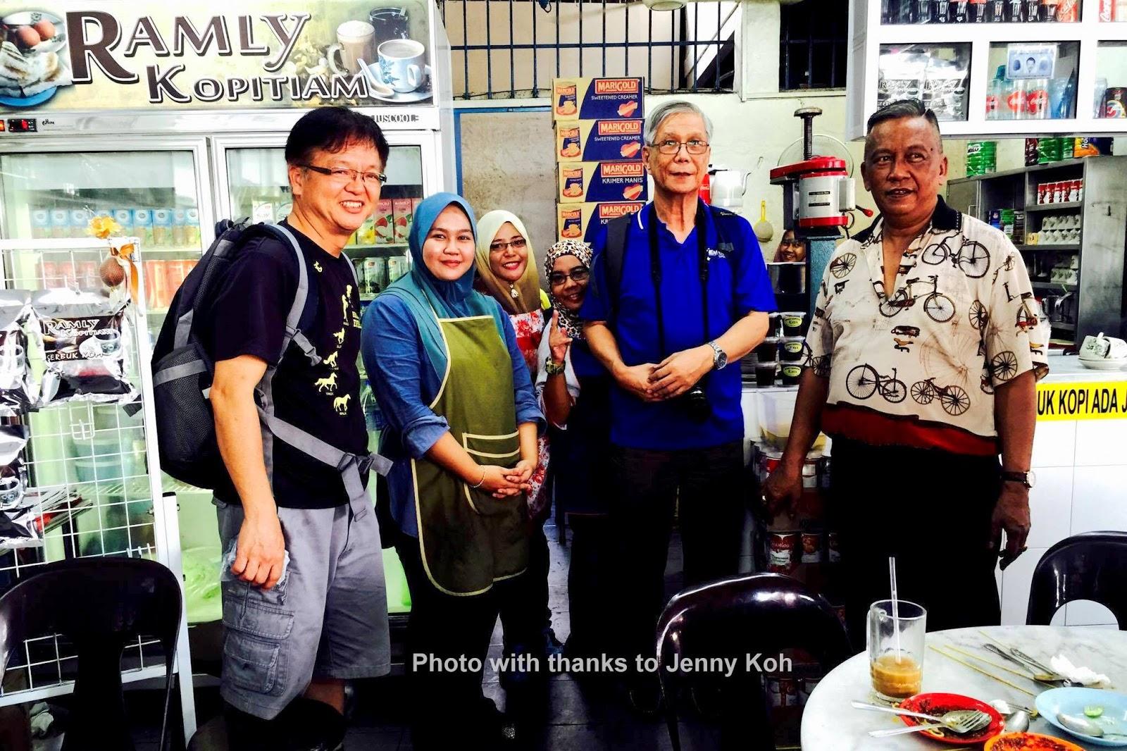 batu pahat lesbian personals Local malay girls for massage skudai: women searching for men: ricky 7577 07-5214969: short-term relationship: 21: johor johor bahru.