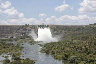 Abastecimento de água em várias localidades de Salvador e RMS será  interrompido nesta quarta-feira (19/04)