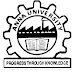 Anna University, Chennai, Wanted Assistant Professor
