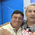 Cajazeiras vai ganhar sinal da TV Arapuan