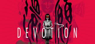 Devotion Update.v1.0.3