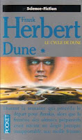 http://leden-des-reves.blogspot.fr/2016/02/le-cycle-de-dune-frank-herbert.html
