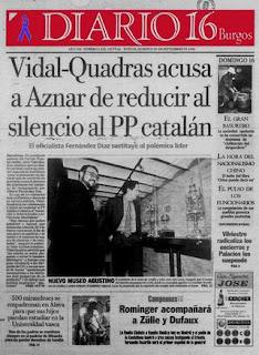 https://issuu.com/sanpedro/docs/diario16burgos2532b
