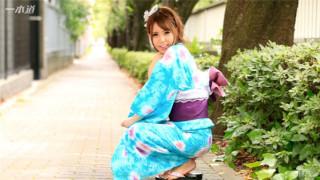 WATCH 031516 262 Miwa Tsukino