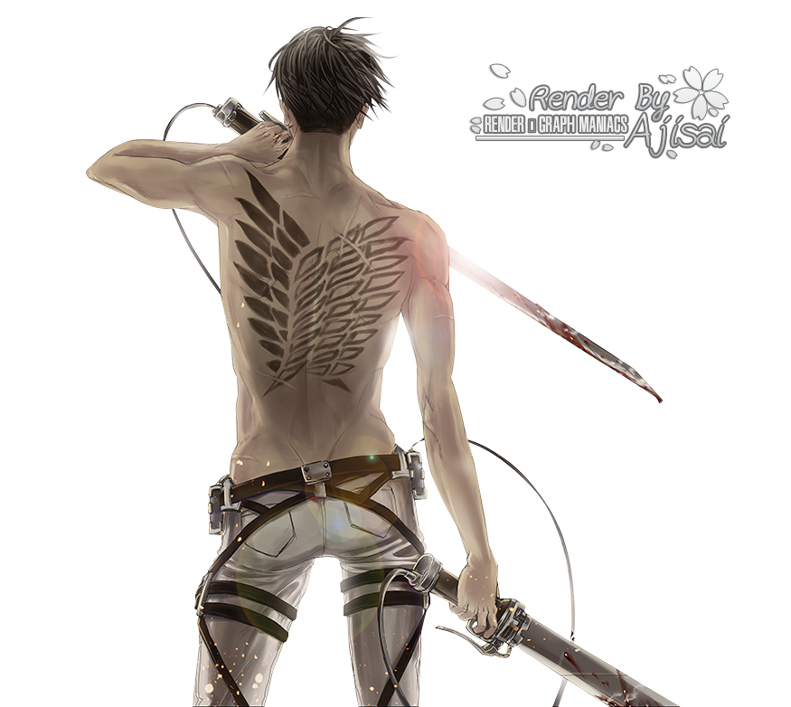 PNG-Rivaille