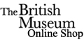 British Museum Shop Online