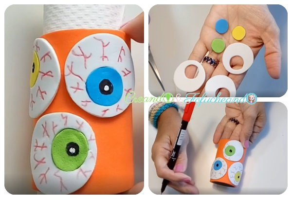 servilletero-ojos-sangrientos-4-servilleteros-reciclados-para-halloween-ideas-fáciles-con-tubos-de-cartón-creandoyfofucheando