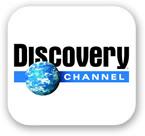 Discovery Channel en vivo