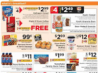 Shoprite Weekly Ad Preview October 13 - 19, 2019