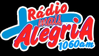 Rádio Mais Alegria AM de Florianópolis SC ao vivo