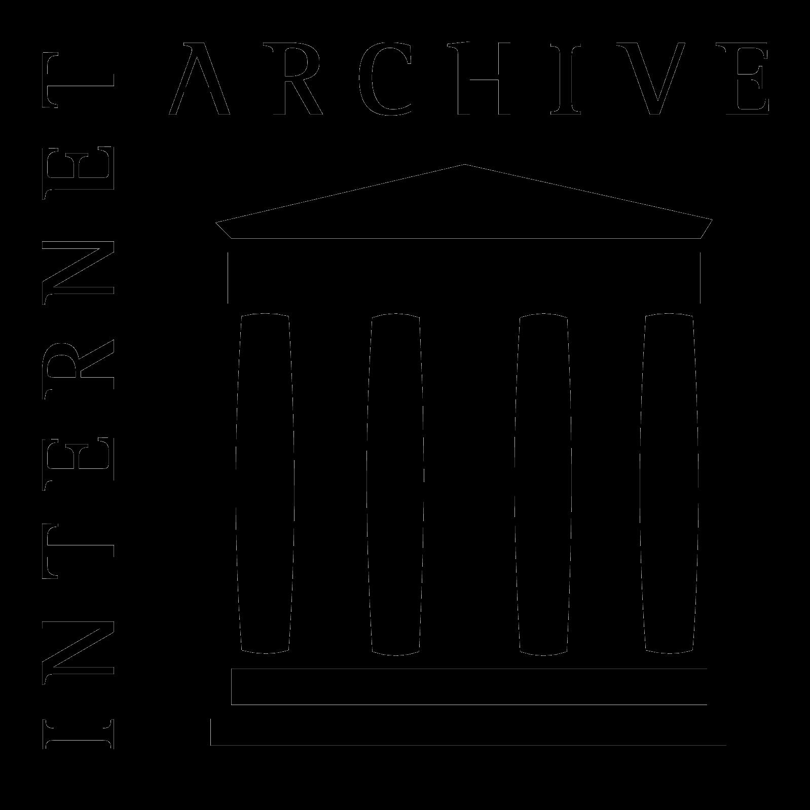Internet archive merupakan sebuah perusahaan nirlaba yang menyediakan koleksi gambar Tutorial Tambah Backlink / Situs Di Archive.org ( Internet Archive )