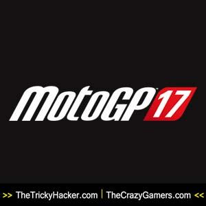 Motogp Game Pc Requirements | MotoGP 2017 Info, Video, Points Table