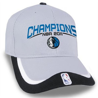 bcf3e06278fbe kaos riyoyo  Mavericks NBA Championship Hats - 2011 Finals Champs Caps