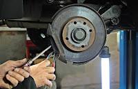 Danno da fermo tecnico: come evitare di pagare inutilmente l'assicurazione auto