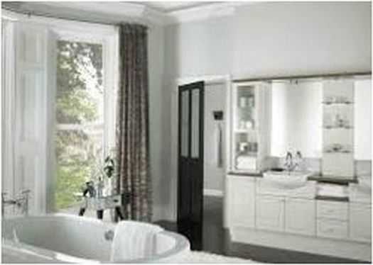 Solution 8 X 10 Bathroom Layout Ideas