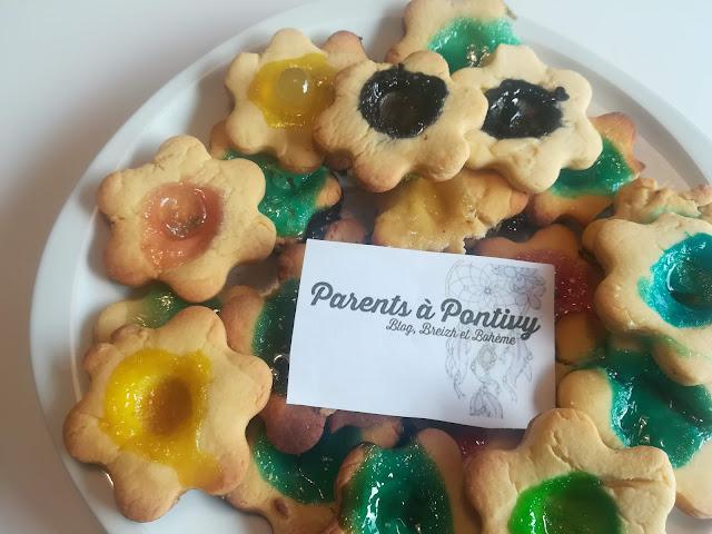 https://www.parentpontivy.com/2018/11/la-recette-des-sables-aux-bonbons.html