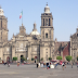Top 5 Amazing Tourist Attractions in Mexico City