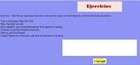 http://roble.pntic.mec.es/msanto1/ortografia/inadejer.htm