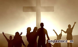 La costilla de Jesús