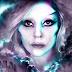 Lady Gaga recibe 11 nuevas certificaciones en Estados Unidos